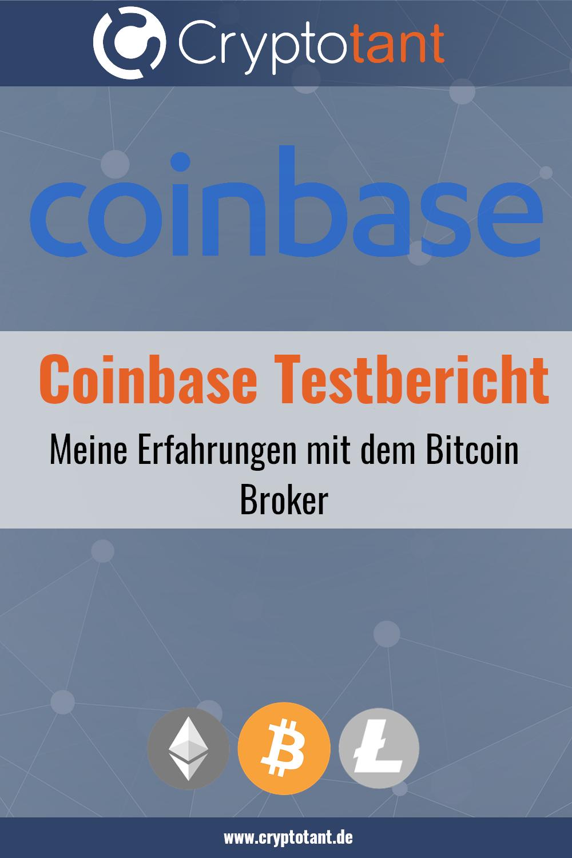 investiere ich wellen krypto persönlicher bitcoin-broker