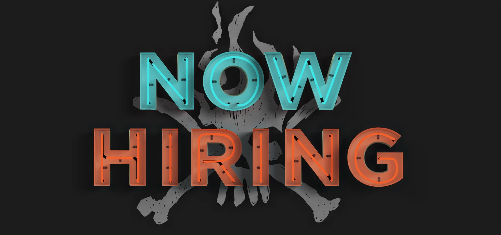 Hear ye, hear ye! Brains on Fire is on the huntfor a qualified Creative & Graphic Designer to join our team. Could it be YOU?