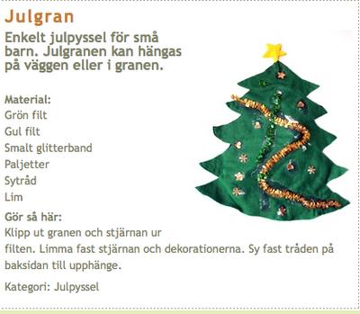 """IT-Anette - en """"tipsblogg"""" för förskolan.: december 2010"""