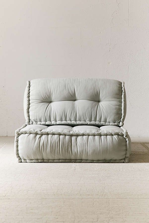 covers furniture dining seat get warm floors adding large cushion style trends on pillows table floor couch up decorating room back with to diy seating signing sofa without pinterest arrangement pillow ideas for indian foam living personality knitting cushions indoor sale
