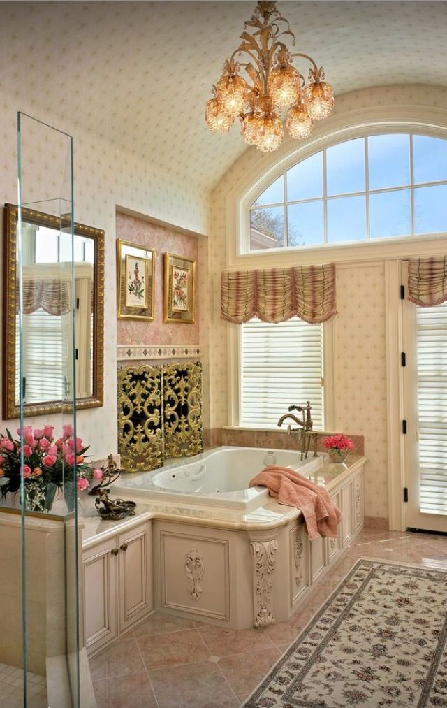 Luxury BathroomsHouzz Luxury BathroomsHouzz House