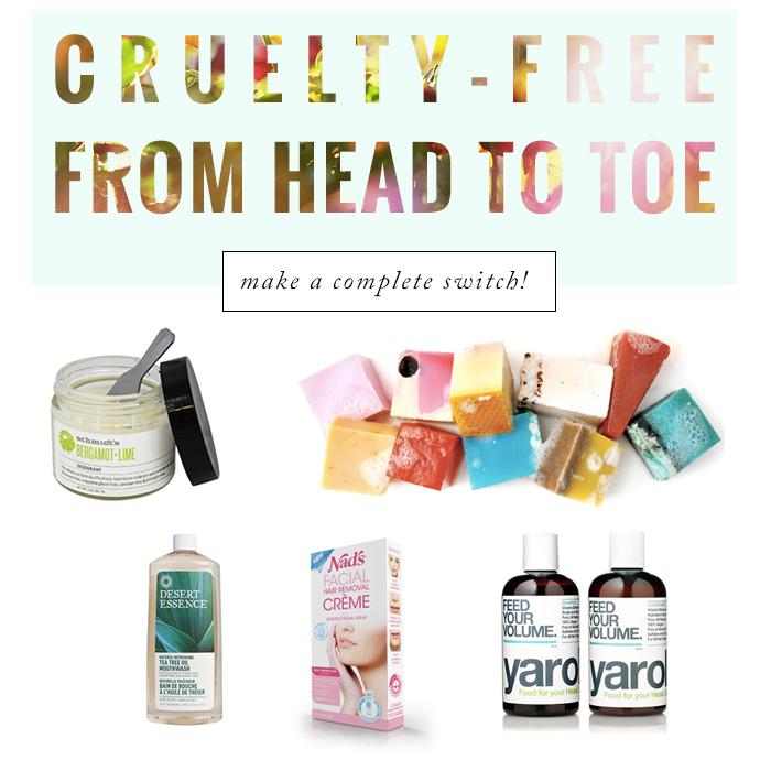 Natural Makeup Remover Cruelty free makeup, Natural