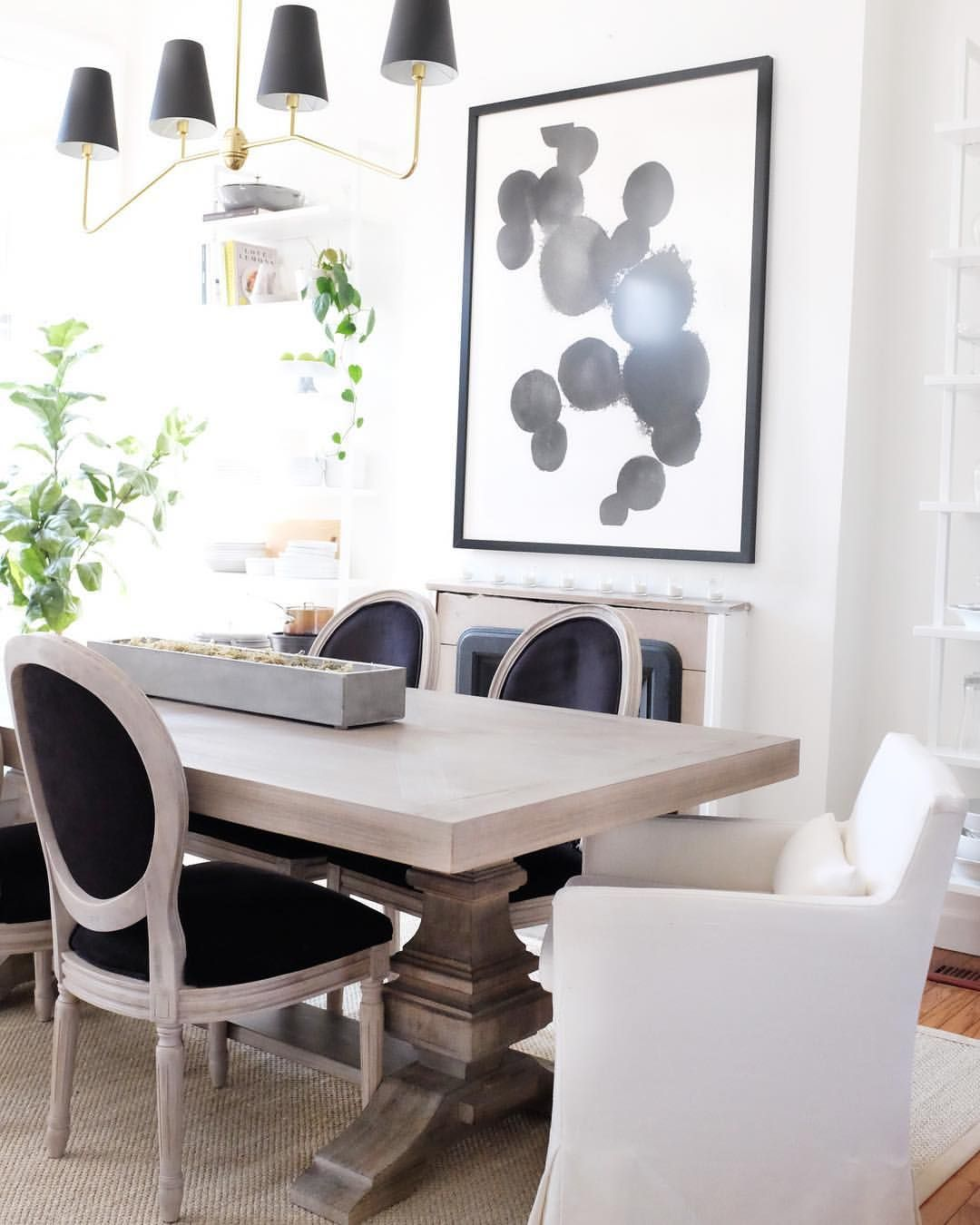 One Of My Favorite Details Of Our New Valuecityfurn Lancaster Dining Table Is The Double X Wood Design Lancaster Dining Table Dining Room Design Dining Table