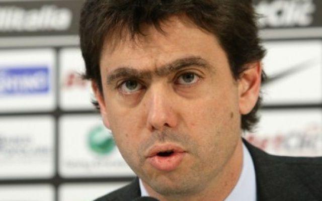 Sentite Agnelli come provoca il Torino #juventus #torino #agnelli