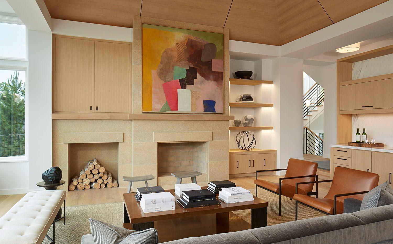 Luxury home by martha ohara interiors 4