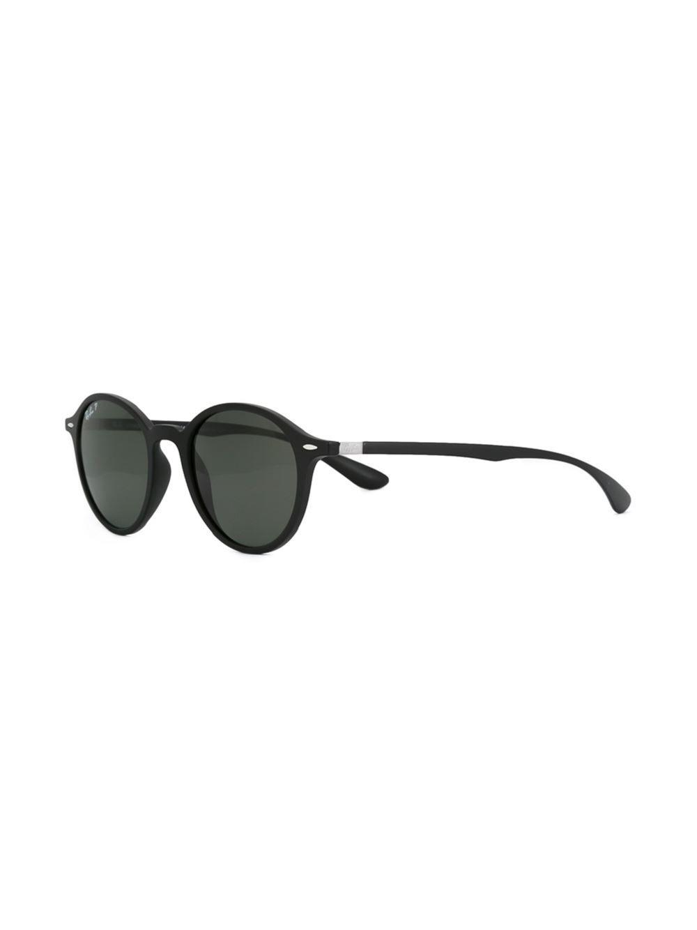c549c9ea162 Ray-Ban  Round Liteforce  sunglasses