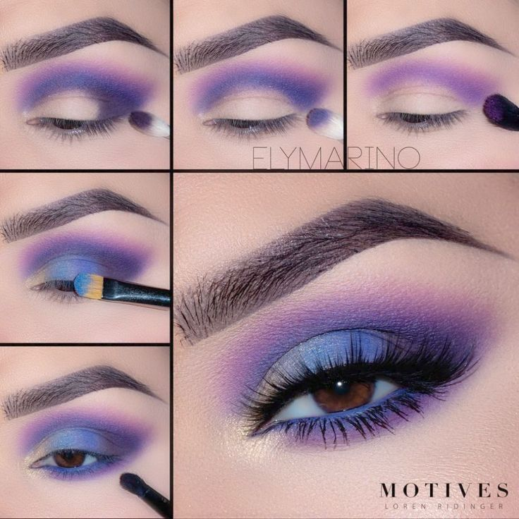 Make-up-Tasche In Spanisch andere Make-up Forever Kohl Eyeliner be ... - Eyes -