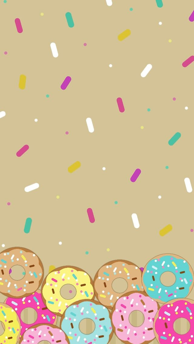 45 Free Cute Iphone Wallpapers With Hd Quality Painting Wallpaper Iphone Background Wallpaper Cute Patterns Wallpaper