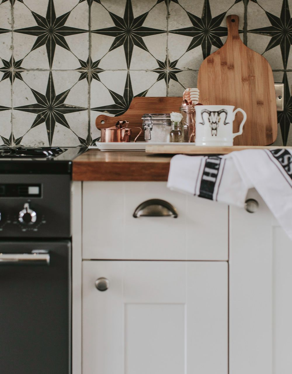 How To Paint Kitchen Cupboards New House Pinterest Kitchen