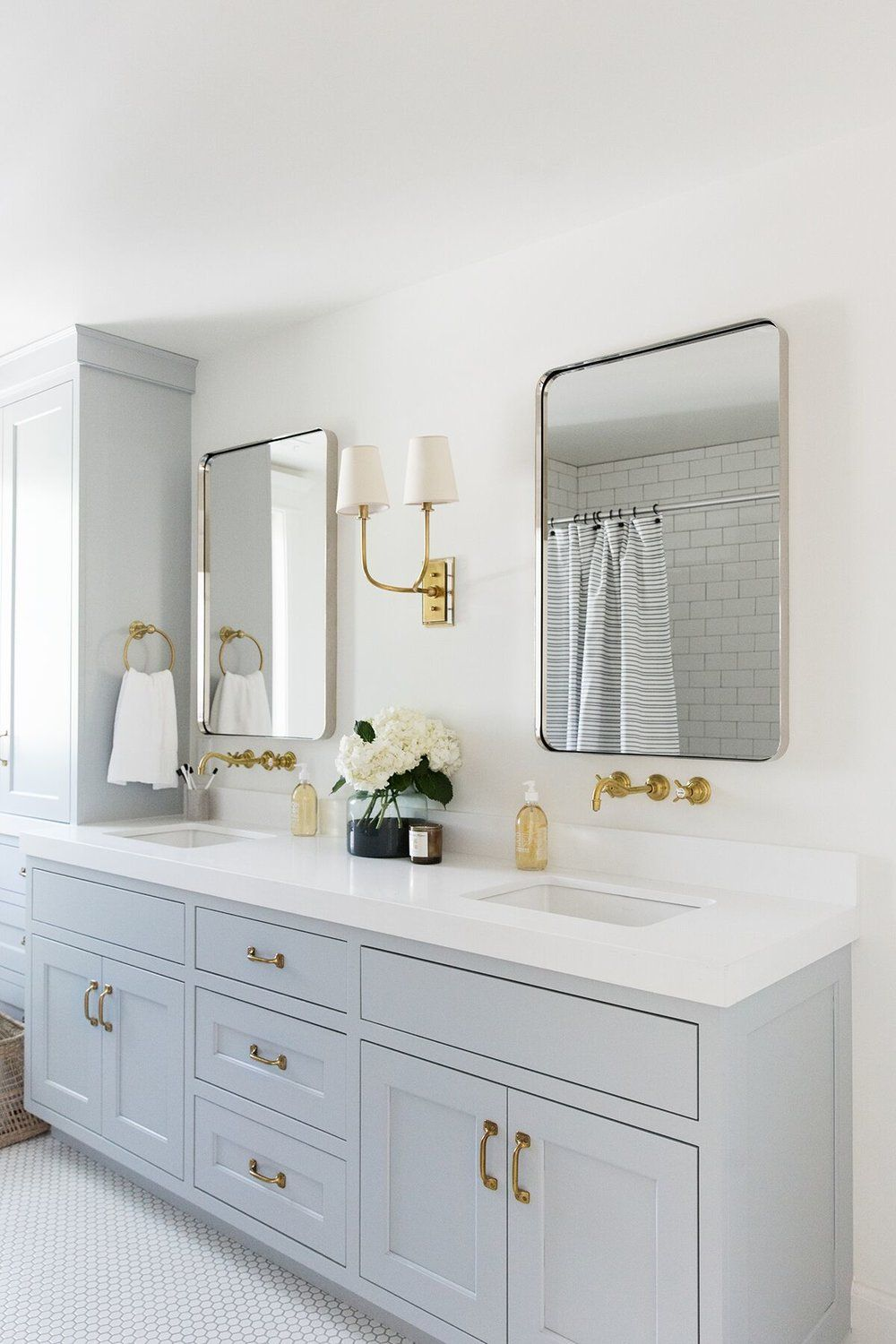 Pin By Kathy Kuo On Bath Bathroom Remodel Master Girls Bathroom Bathrooms Remodel