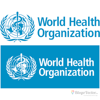 World Health Organization Who Logo Vector Cdr In 2021 World Health Organization Vector Logo Organization