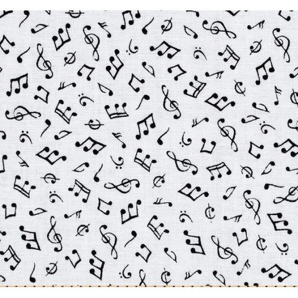 Resultado de imagen para figuras musicales para colorear