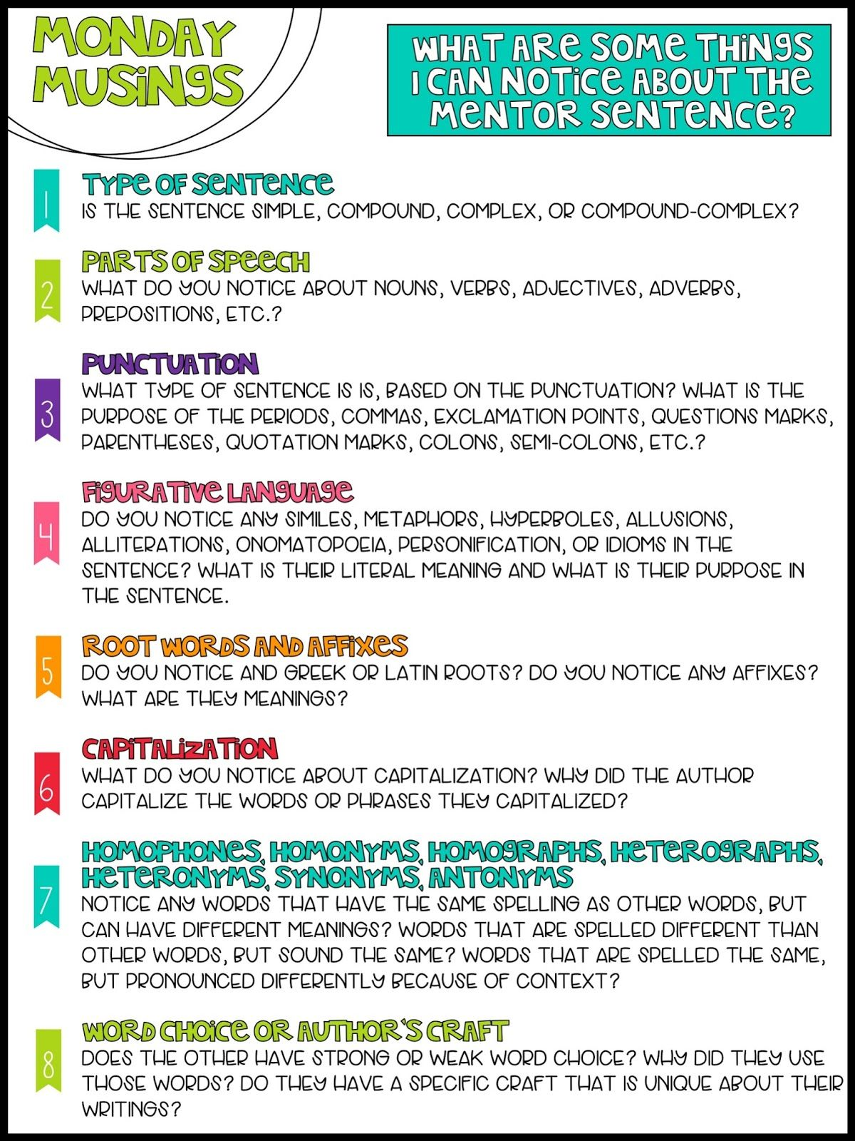 Plant Cell Worksheet Excel Best  Mentor Sentences Ideas On Pinterest  Mentoring  Free Esol Worksheets with Nothing But The Truth Worksheets Word Best  Mentor Sentences Ideas On Pinterest  Mentoring Definition  Modles Gratuits Dinvitation And Text Structure Definition 3rd Grade Free Math Worksheets Word