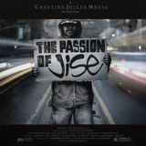 The Passion of Jise [CD]