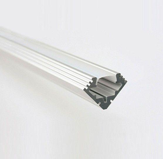 4pin 10mm Rgb Led Strip Splitter Connectors Fsjee 2 Way Splitter Cables For 1 T Fsjee Quickconnection Rgb Led Led Flexible Strip Rgb Led Strip Lights