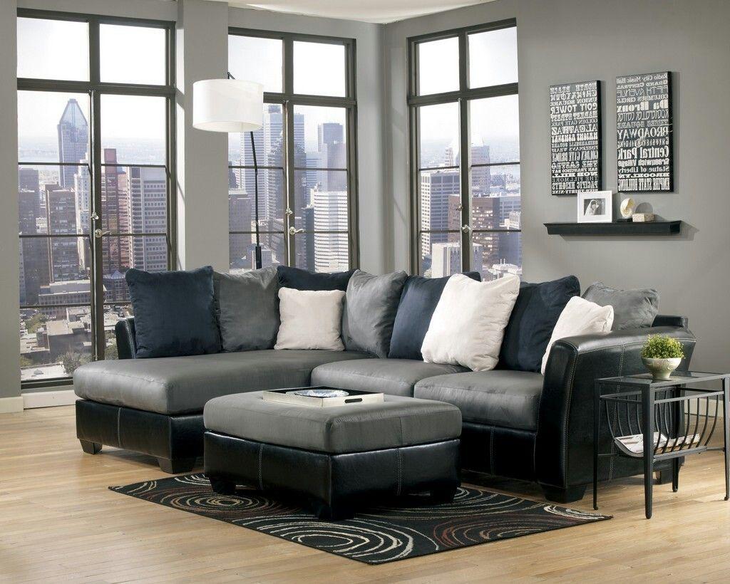 Pin von Afordable Furniture auf living room | Pinterest
