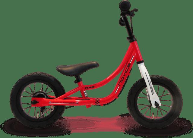 Best Top Unisex Bike Best Bike For 5 Year Old Bike Cool Bikes