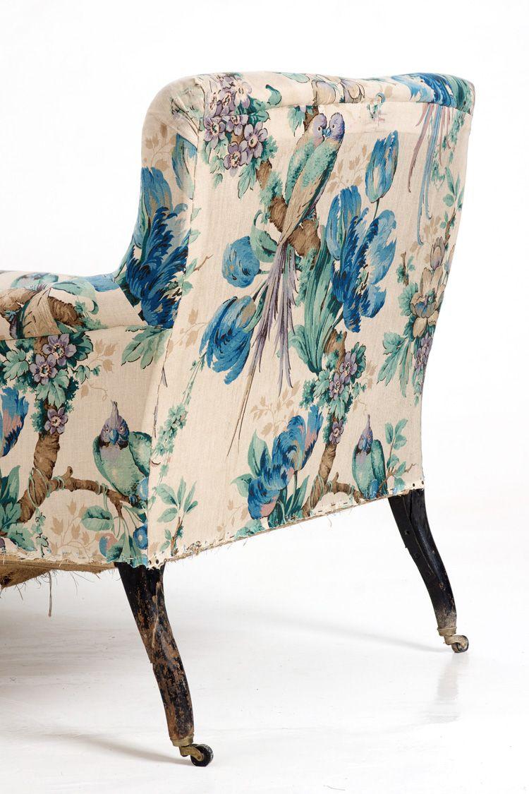 Amapola: muebles y decoración vintage de los años 50, 60 y 70 ...