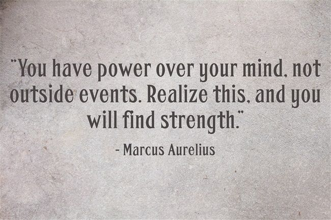 7 Life And Happiness Lessons From A Stoic Marcus Aurelius Stoic Quotes Stoicism Quotes Marcus Aurelius Quotes