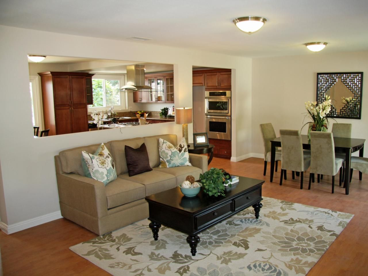 Our Favorite Flip Or Flop Before And After Makeovers