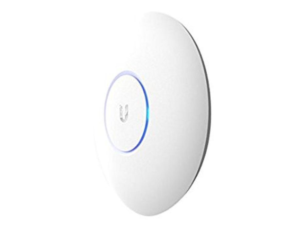 Ubiquiti Networks Unifi 802 11ac Dual Radio Pro Access Point Uap Ac Pro Us Ubiquitinetworks Best Computer Wireless Router Computer Network