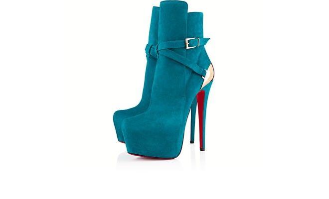 http://eu.christianlouboutin.com/uk_en/women/boots/equestria-veau-velours-2.html