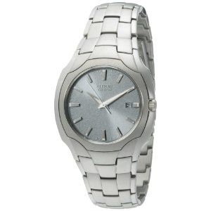 Citizen Men's BM6010-55A Eco-Drive Stainless Steel Watch (Watch)  http://www.innoreviews.com/detail.php?p=B000EQVZ6S  B000EQVZ6S
