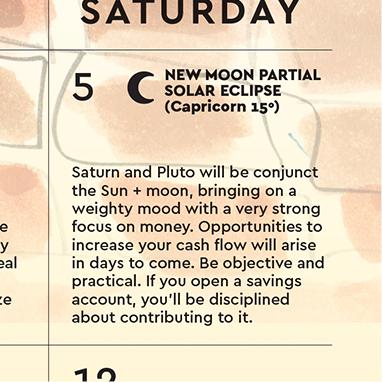 Astrology Zone The Year Ahead 2021 Susan Miller Susan Miller
