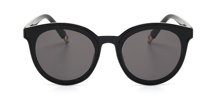 7c519bb635d HTB1UOLNbj7nBKNjSZLeq6zxCFXaT - Fashion Kids Sunglasses Ocean Tint Lens Cat  Eye Trending Girls Boys Sun Glasses Brand