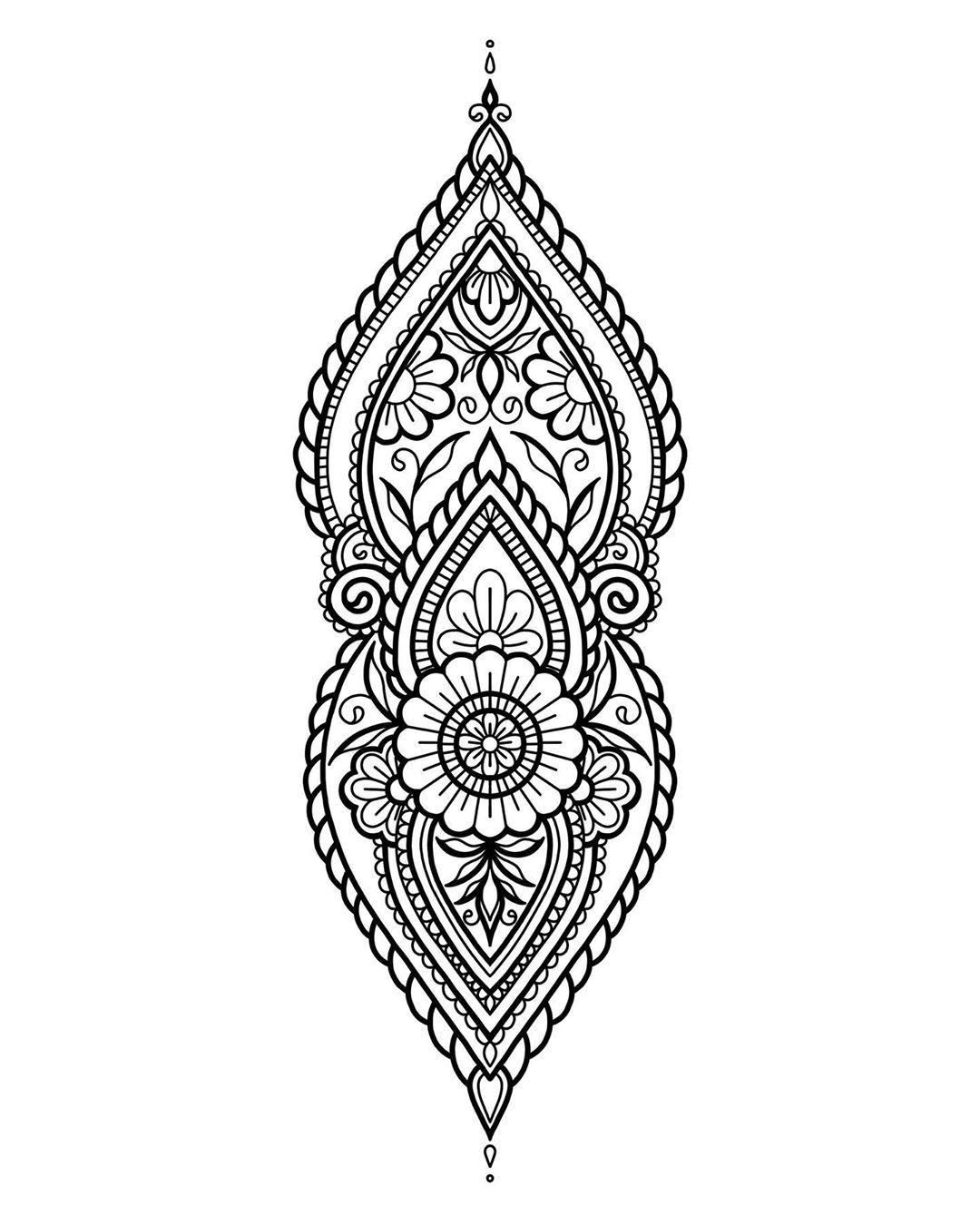 🌿🌸🌿 • • • • • • #tattoos #tattoo #ink #inked #tattooartist #tattooed #art #tattooart #tattoolife #tattooing #tattooist #artist #tattooer #tattooideas #blackandgreytattoo #tattoostyle #love #girlswithtattoos #blackwork #inkedgirls #tattoodesign #inkedup #tatuajes #tattooink #instagood #blackandgrey #tattoomodel #tatuaje #tattoostudio #bhfyp