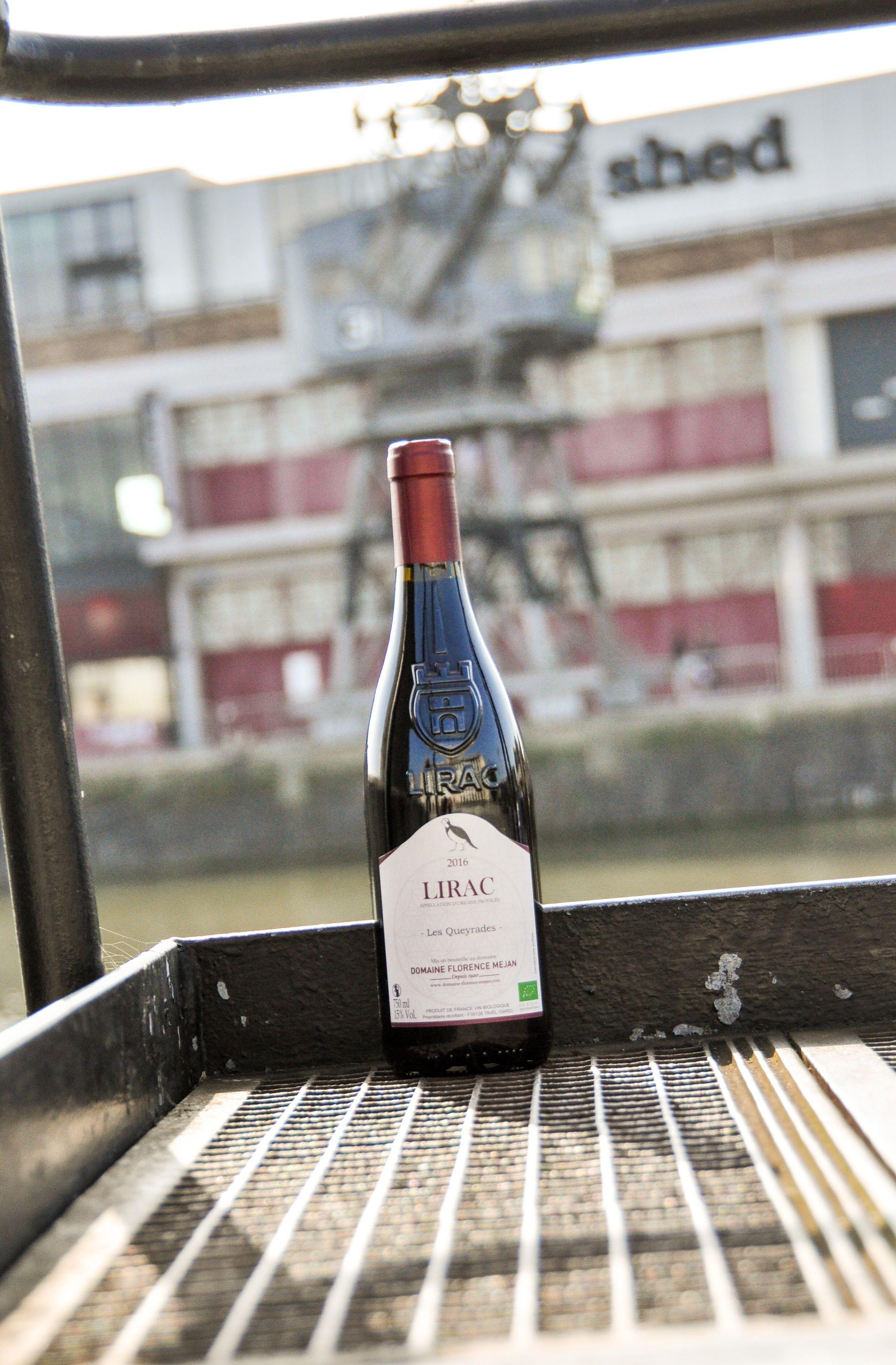 Pin On Nfizz Wines Event Bristol Uk