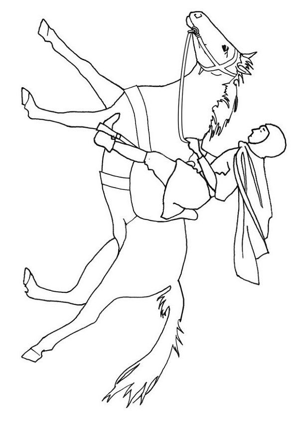 knight rider coloring pages: knight rider coloring pages   Library ...