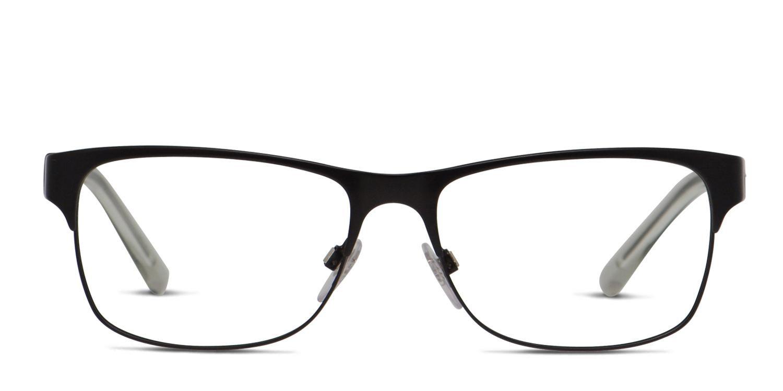 Burberry 0be1289 Eyeglass Frames Eyeglass Frames For Men Burberry Eyeglasses