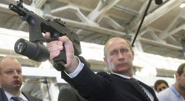"Loso on Twitter: ""Putin invading Croatia like...… """