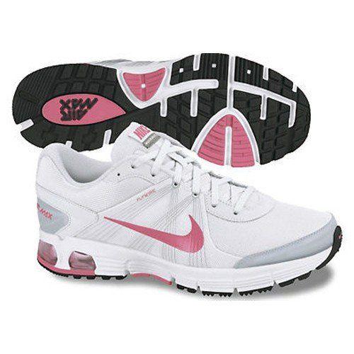 Nike Air Max Run Vêtements Pour Femmes Lite