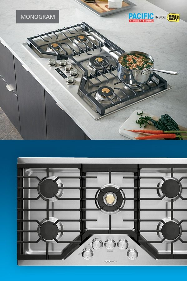 Need A Replacement We Have The Luxury Kitchen Brands You Re Looking For Luxury Kitchen Latest Kitchen Appliances Luxury Kitchen Modern