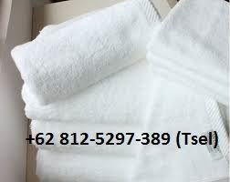 be50f38ff Jual handuk hotel surabaya