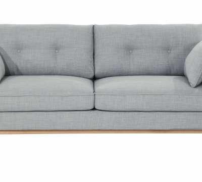 Sofa Skandinavisch #LavaHot http://ift.tt/2pgPjN1 | Haus Design ...