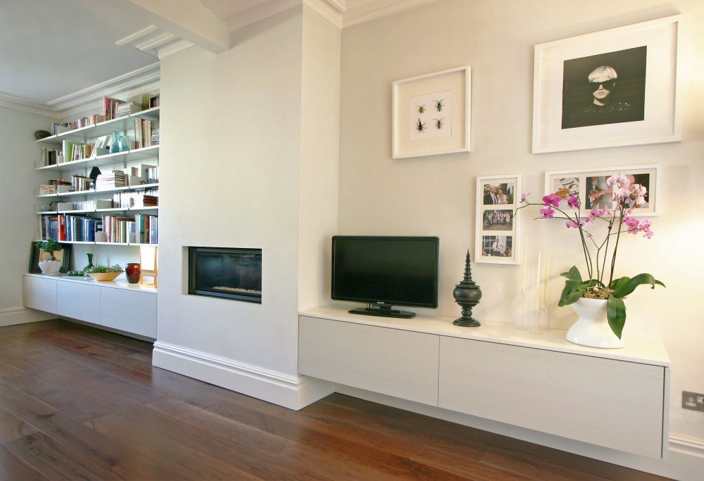 personal treasures @home - Design Addict Forum Dieter Rams -- Vitsoe ...