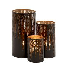 Candle Holders | Wayfair - Shop for a Decorative Candle Holder $41.99