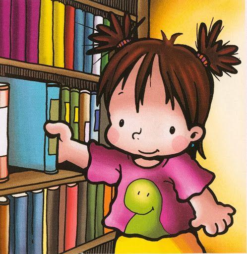 Dibujos Infantiles De Responsabilidades Escuela Niños Escuela