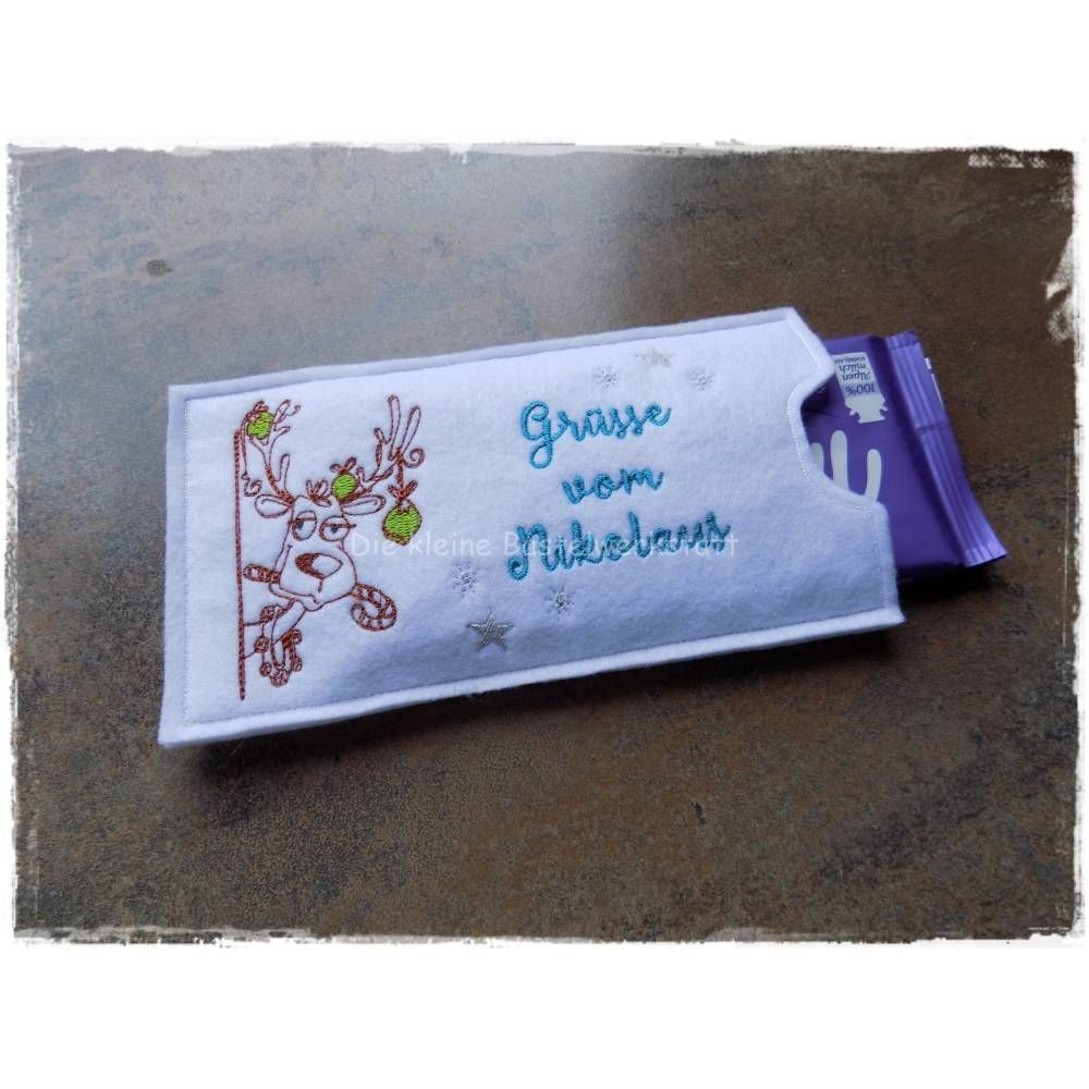 Schokoladenhülle, Geschenk Nikolaus, Schoki Verpackung #nikolausgeschenkmann Schokoladenhülle, Geschenk Nikolaus, Schoki Verpackung #nikolausgeschenkmann