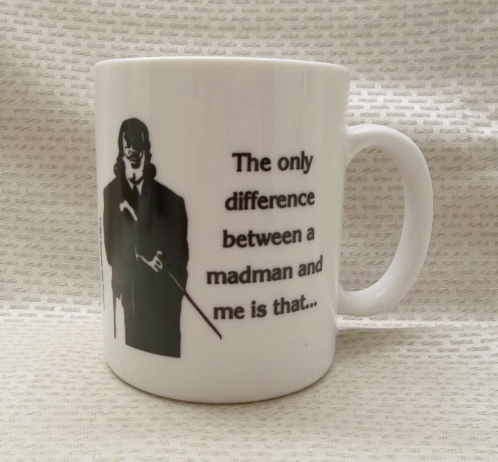 Pin by Santacokes Collectibles on Collectible Coffee Mugs