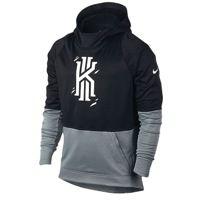 Nike Kyrie Hyperelite Pullover Hoodie Men's at Eastbay | Veste