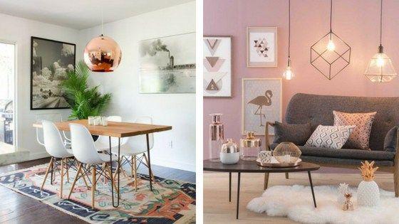ide kreatif dekor rumah kecil keren dengan budget minimalis dekorinspira also rh in pinterest