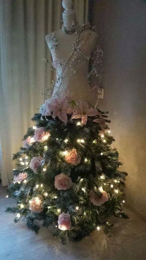 Deze Gaat Jacgueliene Maken Christmas Pinterest Weihnachten