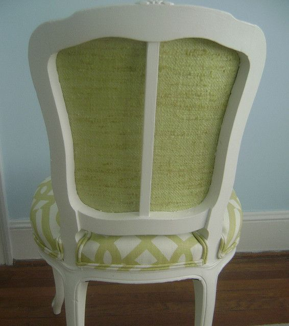 Citrine Chair Furniture Upholstery Chair Reupholstery Reupholstery