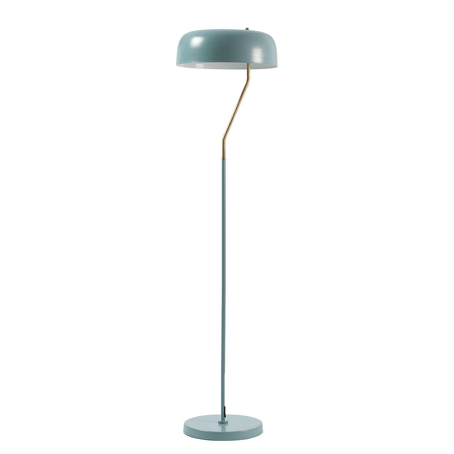 Nachttischlampe Touch Kinder Led Nachttischleuchte Akku Led
