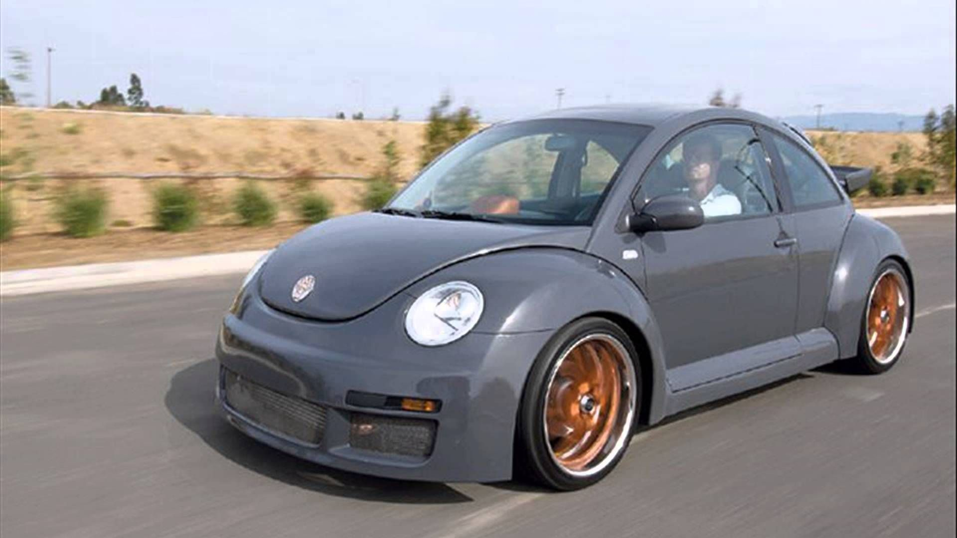new beetle tuning google search new pinterest beetles vw beetles and volkswagen. Black Bedroom Furniture Sets. Home Design Ideas