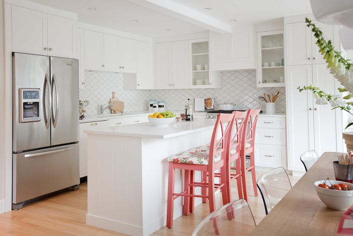 love it or list it vancouver: kelly & steve. kitchen. home decor